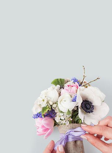 Anniversary Flowers Romford