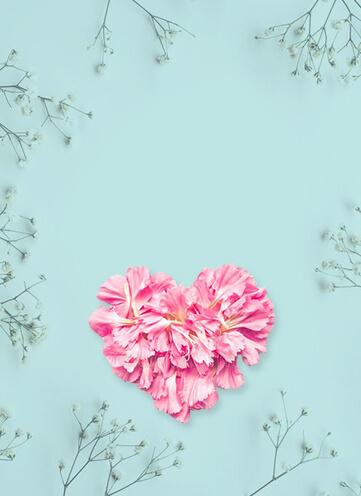 Sympathy Flowers Romford